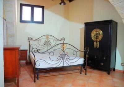 Casa Vacanze Trapani Centro